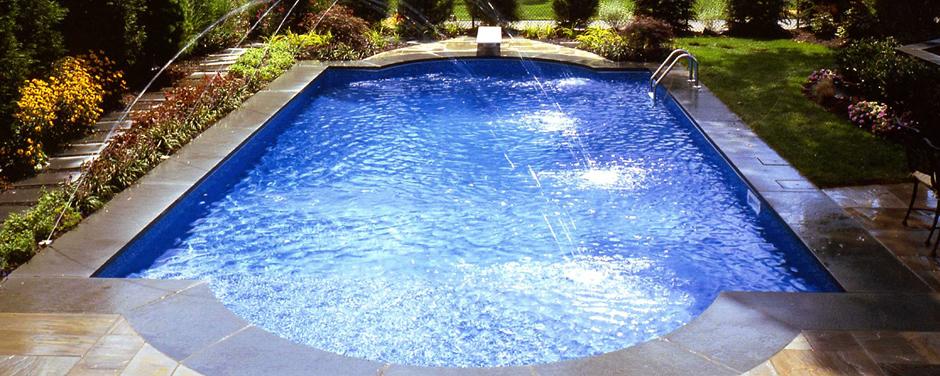 piscinas prefabricadas en poliester marta autor en
