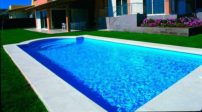 Piscinas prefabricadas en poliester blog p gina 6 de 11 for Costo de construir una piscina