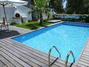 piscinas prefabricadas en poliester piscinas de poli ster