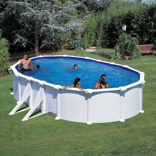 Piscinas prefabricadas en poliester piscinas prefabricadas - Piscinas de poliester ...