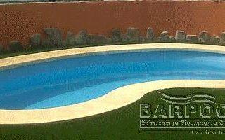 Piscinas prefabricadas en poliester piscinas archivos for Piscinas prefabricadas enterradas