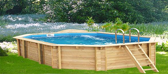 Piscinas prefabricadas en poliester piscinas prefabricadas for Costo para construir una piscina