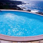 Venta piscinas fibra