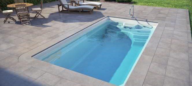 Piscinas prefabricadas en poliester presupuestos de - Presupuestos para piscinas ...
