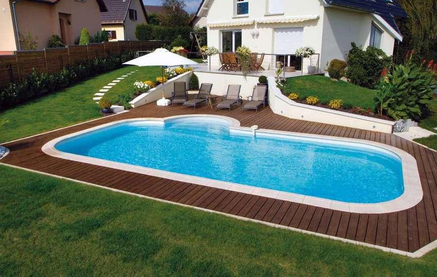 Piscinas prefabricadas en poliester piscinas prefabricadas poli ster piscinas prefabricadas en - Piscinas prefabricadas precios ...