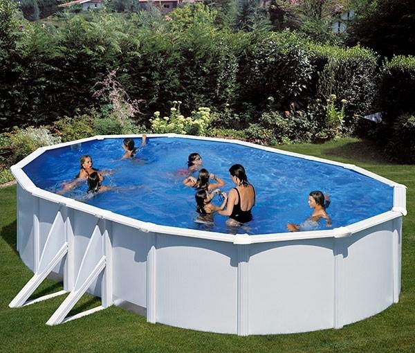 Piscinas prefabricadas en poliester piscinas prefabricadas - Comprar piscina prefabricada ...